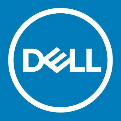 Dell Compatible Toner Cartridges