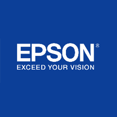 Epson Compatible Inkjet Cartridges