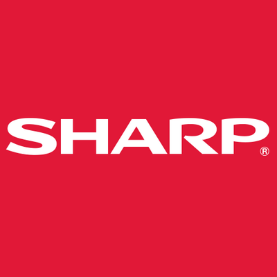 Sharp Compatible Toner Cartridges