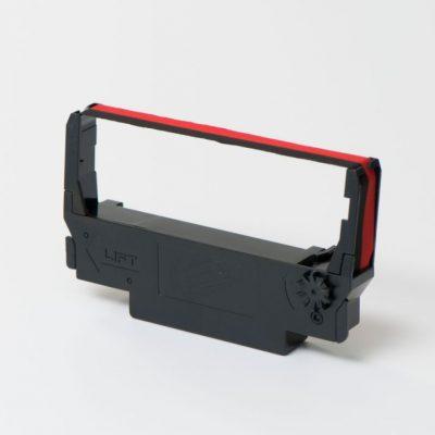 Epson Printer Ribbons