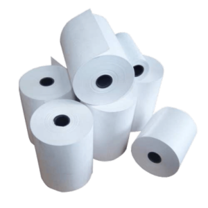 Hawaii thermal paper rolls